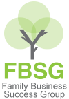 Family Business Success Group